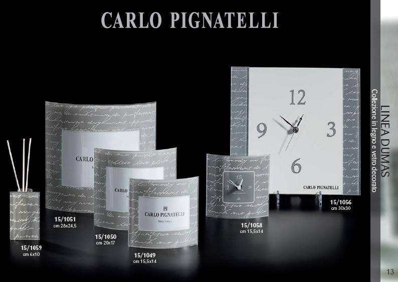 Bomboniere 2016 Pignatelli Immagine11