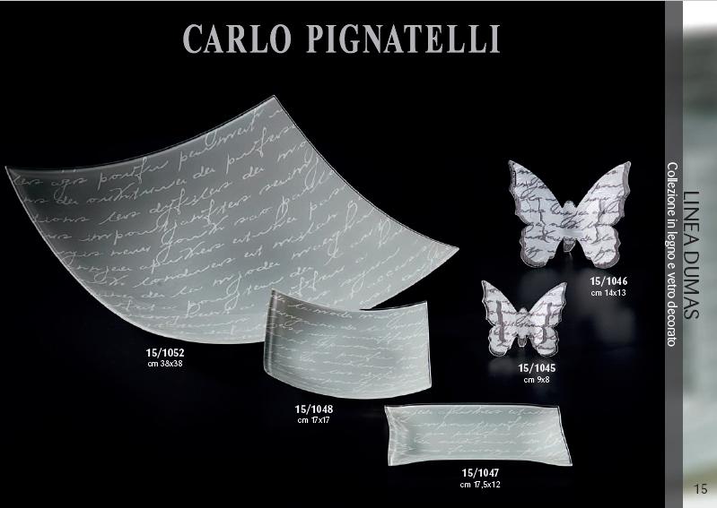 Bomboniere 2016 Pignatelli Immagine13