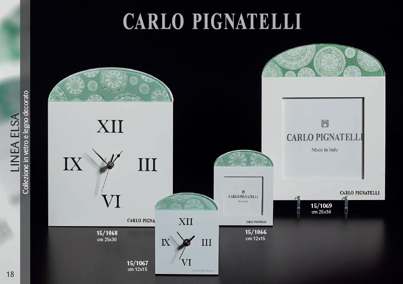Bomboniere 2016 Pignatelli Immagine16