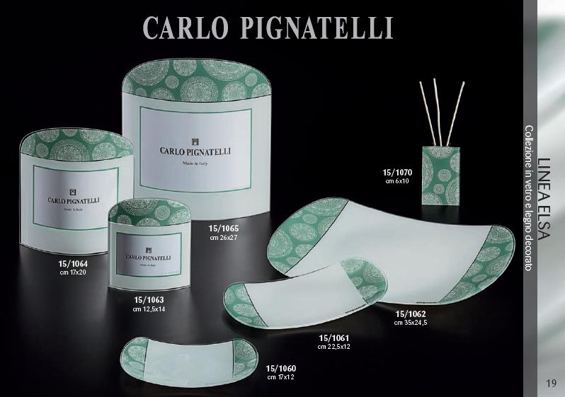 Bomboniere 2016 Pignatelli Immagine17
