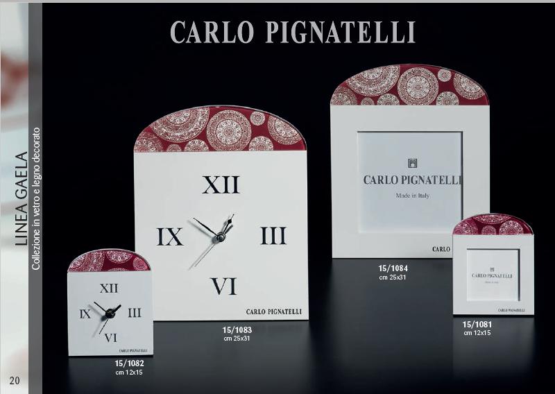 Bomboniere 2016 Pignatelli Immagine18