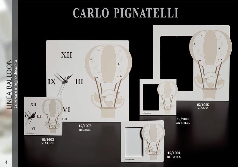 Bomboniere 2016 Pignatelli Immagine2