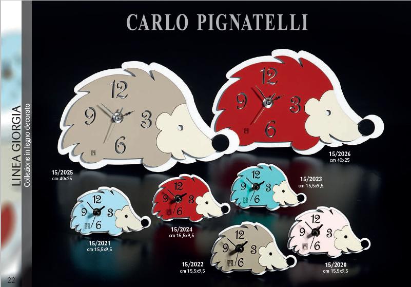Bomboniere 2016 Pignatelli Immagine20
