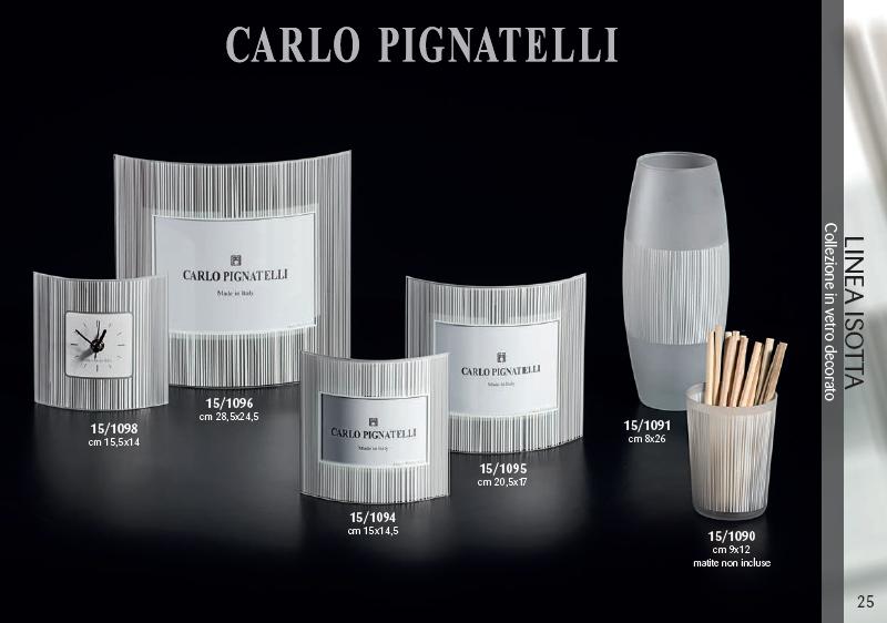 Bomboniere 2016 Pignatelli Immagine23