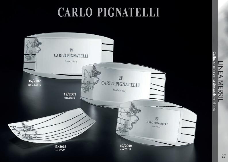Bomboniere 2016 Pignatelli Immagine26