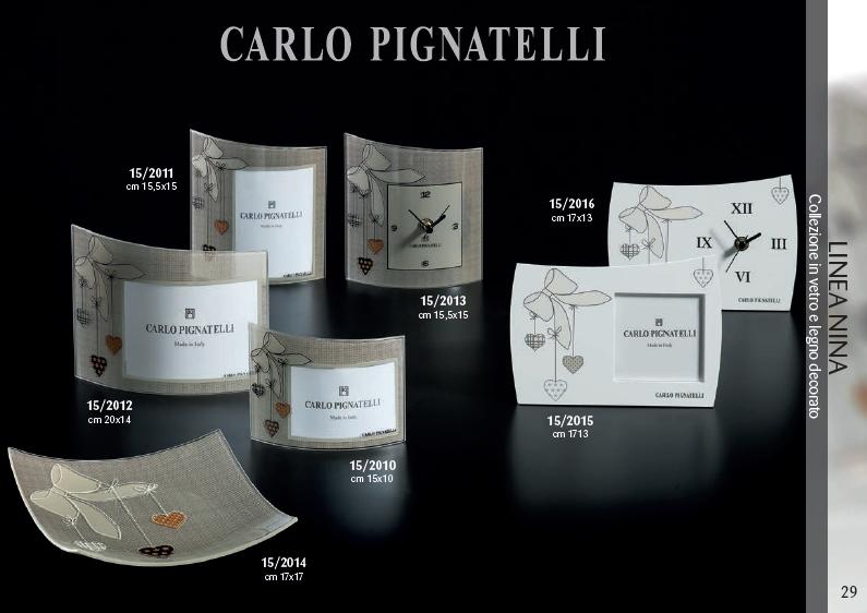 Bomboniere 2016 Pignatelli Immagine28