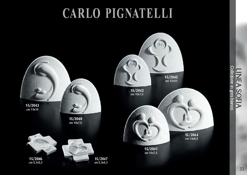 Bomboniere 2016 Pignatelli Immagine32