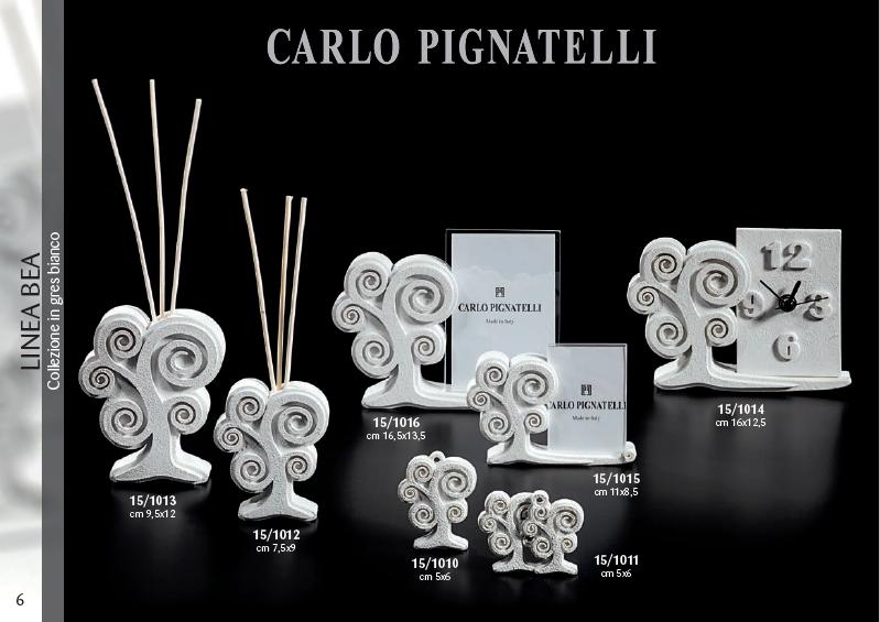 Bomboniere 2016 Pignatelli Immagine4