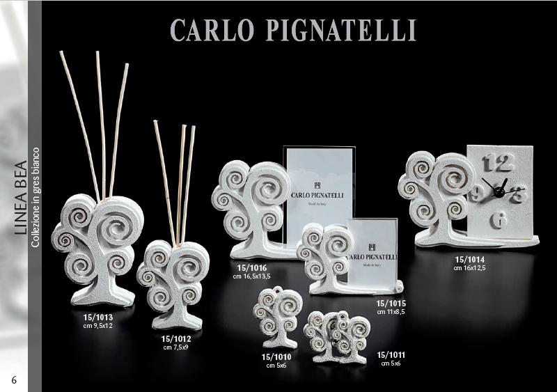 Bomboniere 2016 Pignatelli Immagine5