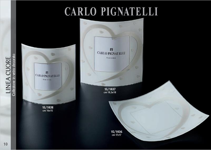 Bomboniere 2016 Pignatelli Immagine8