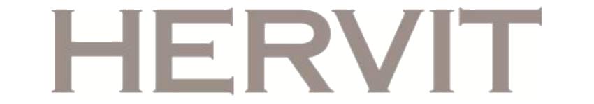 Hervit prezzi catalogo online in arrivo